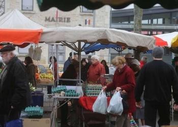 L'économie et l'attractivité territoriale en Lot-et-Garonne
